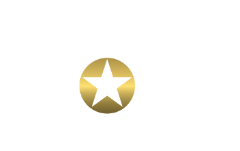 Charleston's Choice Mortgage Company 2018